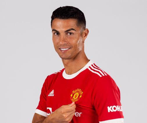 Роналдо ќе инсистира да биде во првите 11 во составот на Манчестер јунајтед