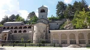 Собранието на Цетиње ќе расправа за иницијативата за враќање на Цетињскиот манастир на Црногорската православна црква