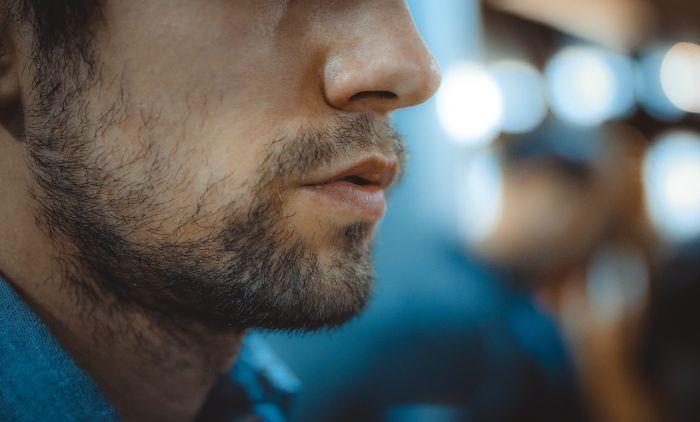 Заштитете се себе си и своето срце: Оваа опасна тактика ја користа манипулаторите