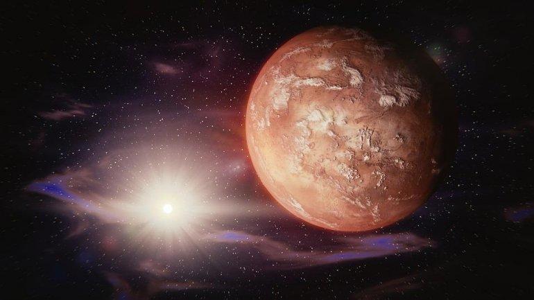 ПРИСТИГНУВА АСТРО ПЕРИОД КОЈ МЕНУВА СЀ! Марс во Вага – силата се буди: Стануваме неодлучни, а една работа е клучна
