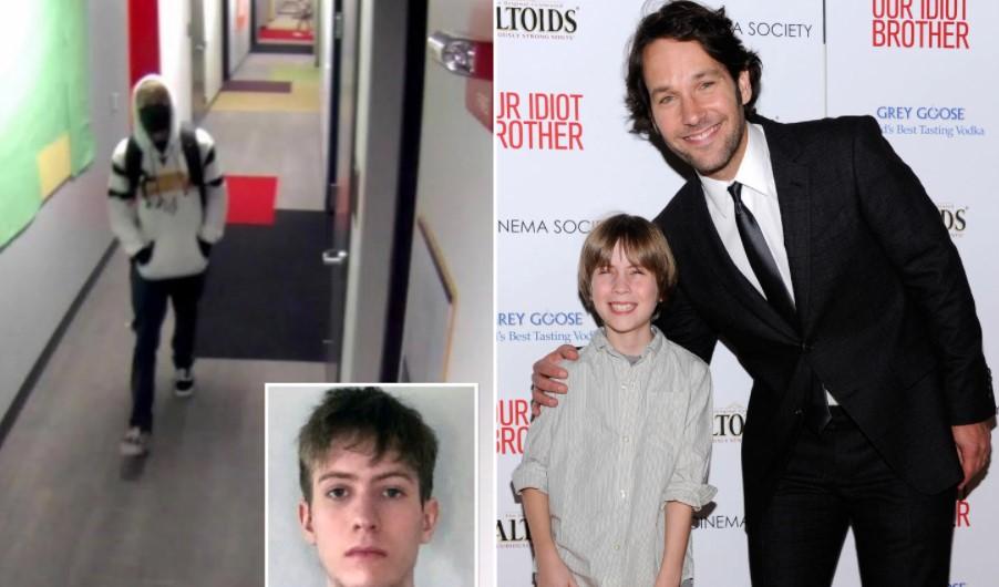Обдукцијата докажа: Младиот актер извршил самоубиство