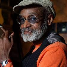 Почина познатиот американски режисер