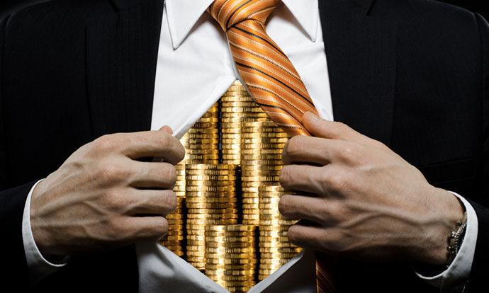 Кои семејства се најбогати во светот? Листата ќе ве изненади!