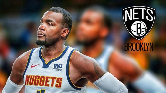 Милсап нов кошаркар на Бруклин