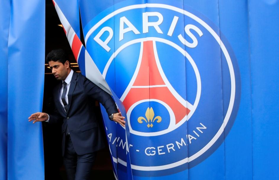 Претседателот на ПСЖ смета дека УЕФА треба да го преиспита финансискиот фер-плеј