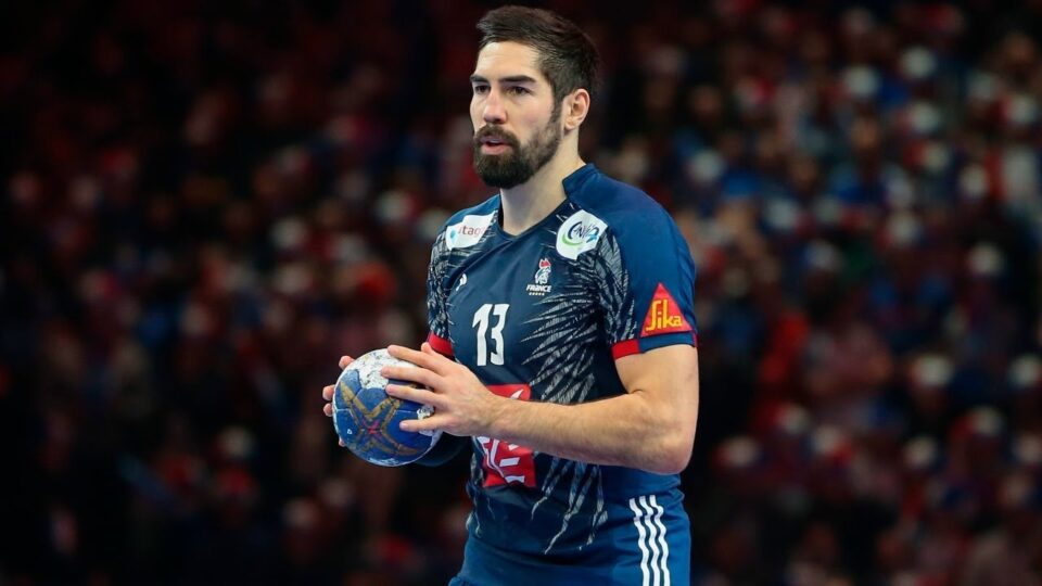 Никола Карабатиќ најави дека сеуште ќе игра за националниот тим на Франција