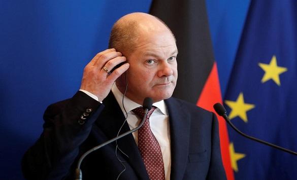 Олаф Шолц: Гласачите покажаа дека сакаат да бидам идниот канцелар на Германија