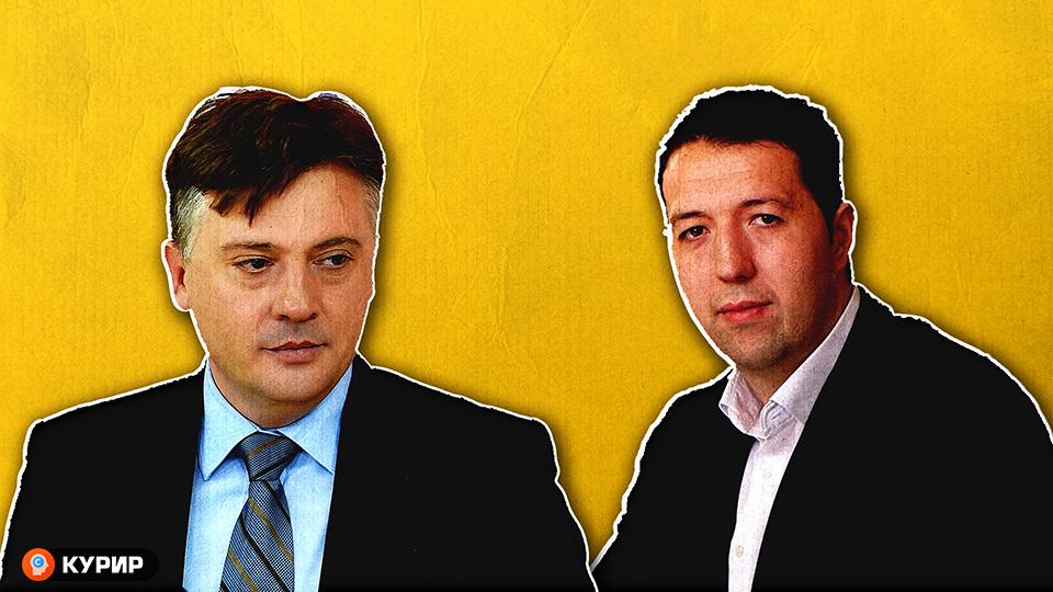 ВМРО-ДПМНЕ: Шилегов и Весковски се фатени во местење на тендер од 300.000 евра и преплатени ставки и до 8 пати