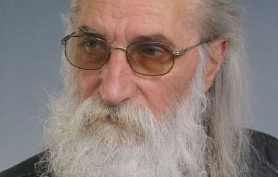 Тажна вест: Почина Василе Димески – македонски поет и драмски писател