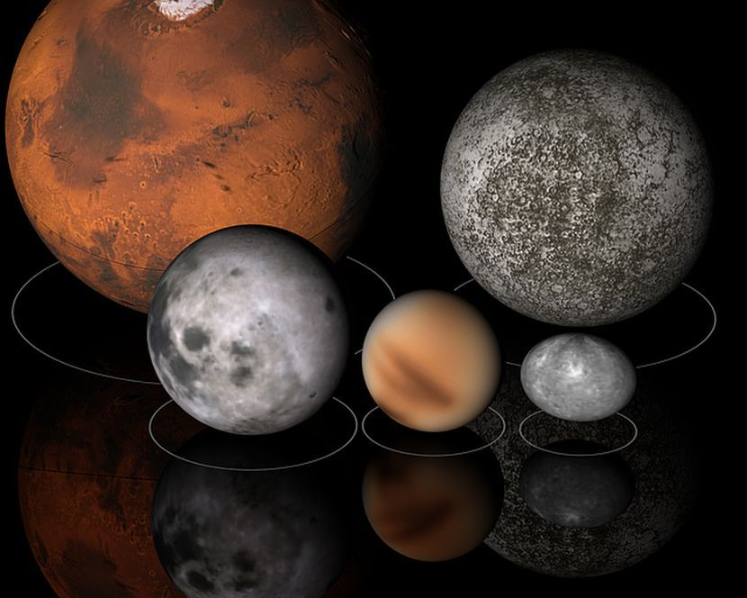Последниот ретрограден Меркур во 2021 година носи предизвици: Не започнувајте ништо ново и следете ја својата интуиција