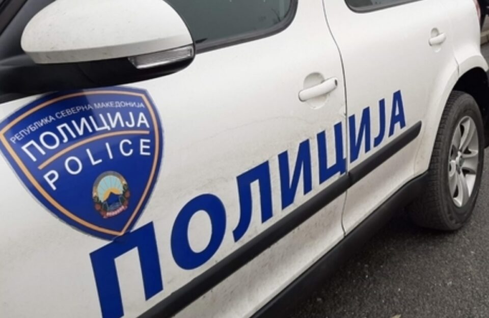 Кривична против агент за недвижности од Скопје, зел капар за станови и не го уплатил