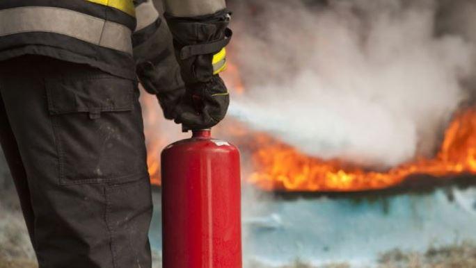Експлозија на гас во зграда во Русија: Тројца загинати, шестмина повредени