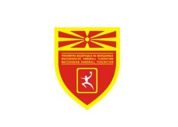 РФМ одговори на реакциите од страна на неколку македонски екипи