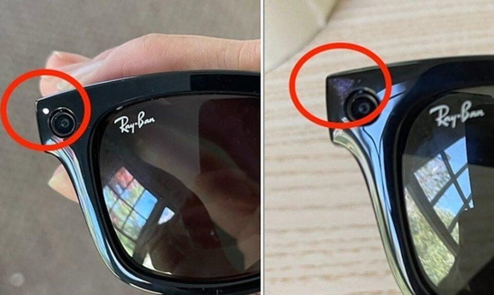 Фејсбук ги пушти во продажба новите паметни очила – еве што можете да правите со нив