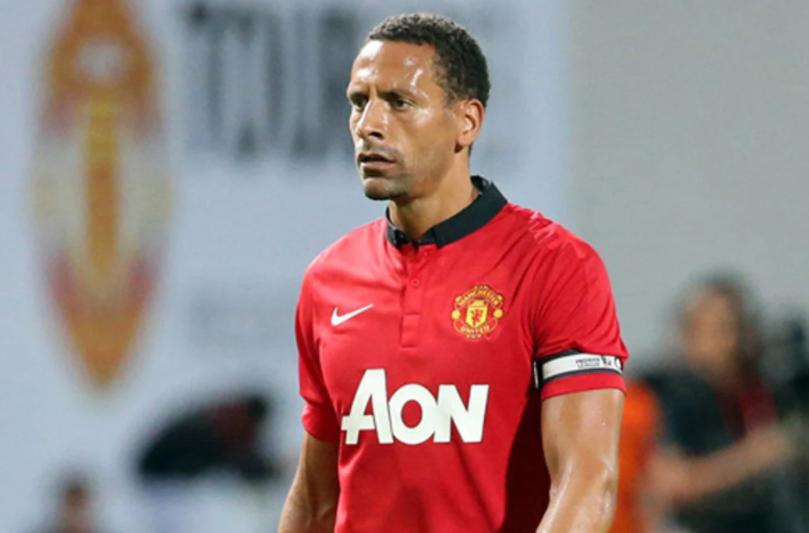 Фердинанд изненади со одговорот за тоа кој е најдобар дефанзивец во Премиер лигата