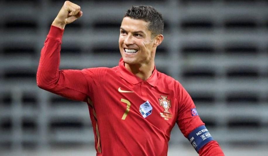 Виери за Роналдо: Јуве загуби 25-30 гола, по неговото заминување Интер е фаворит во Серија А