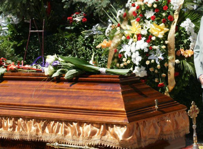 Почина познатата актерка од тешка болест: Семејството ја соопшти тажната вест – ја изгуби најважната битка