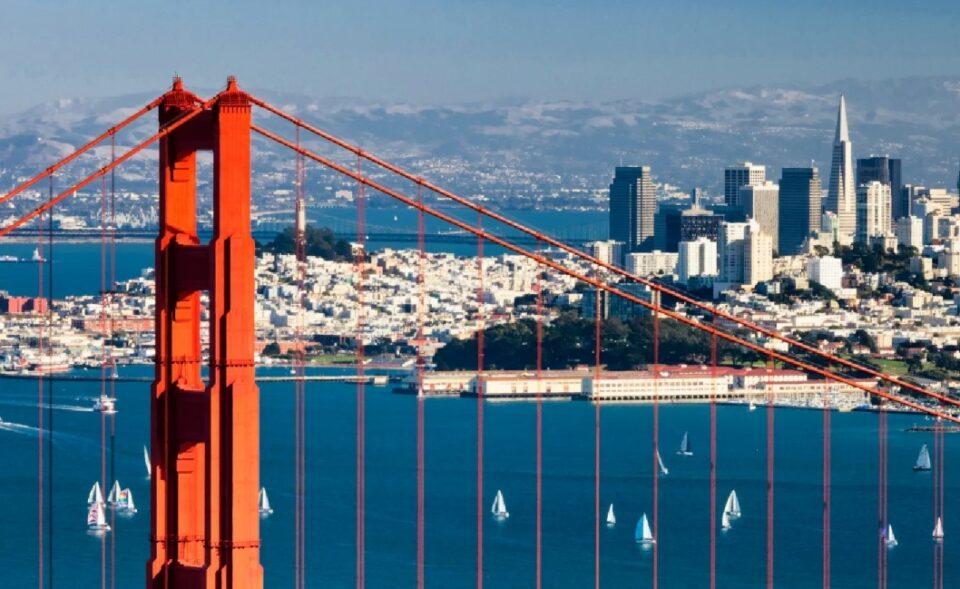 Овие 10 градови се најдобри во светот – дел од нив сигурно сакате да посетите