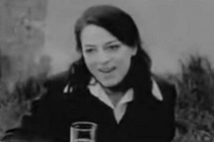 Изненадно почина позната актерка! Балканот во солзи – тажната вест ја соопштија нејзините најблиски
