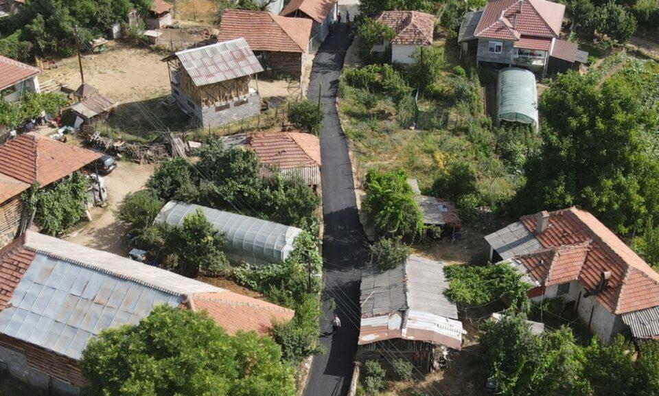 Сите кои живеат на село ќе ја разберат оваа вест: Зошто таму животот е поубав?