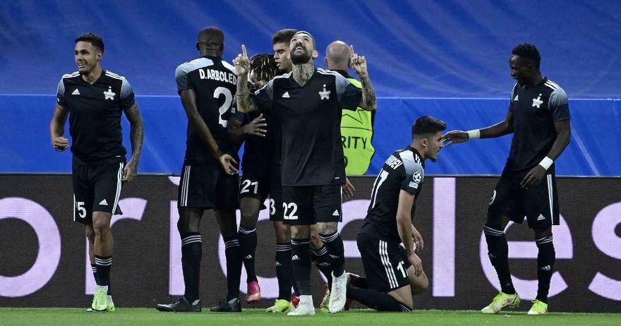 ЛШ: Шериф на Боби Николов го шокираше Реал Мадрид, ПСЖ ја доби битката против Сити