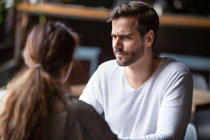 Кога првиот љубовен состанок се претвора во разделба: 3 причини зошто не ве побарал повторно