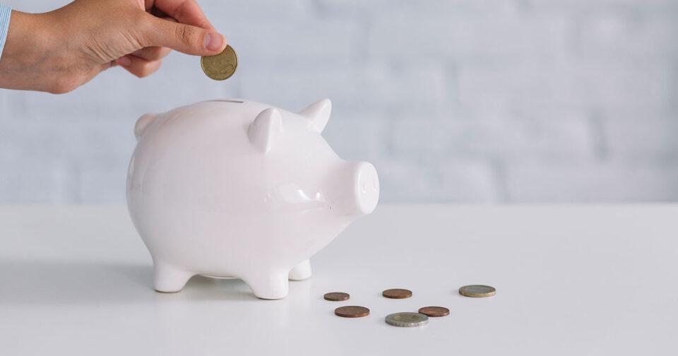 Предизвик од 52 недели: Како да заштедите 1.400 евра за една година?