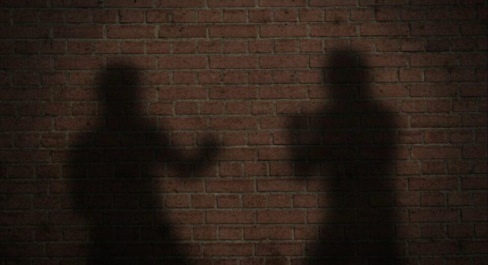 Драма во училиште во Чаир: Вработена нападната од колешка
