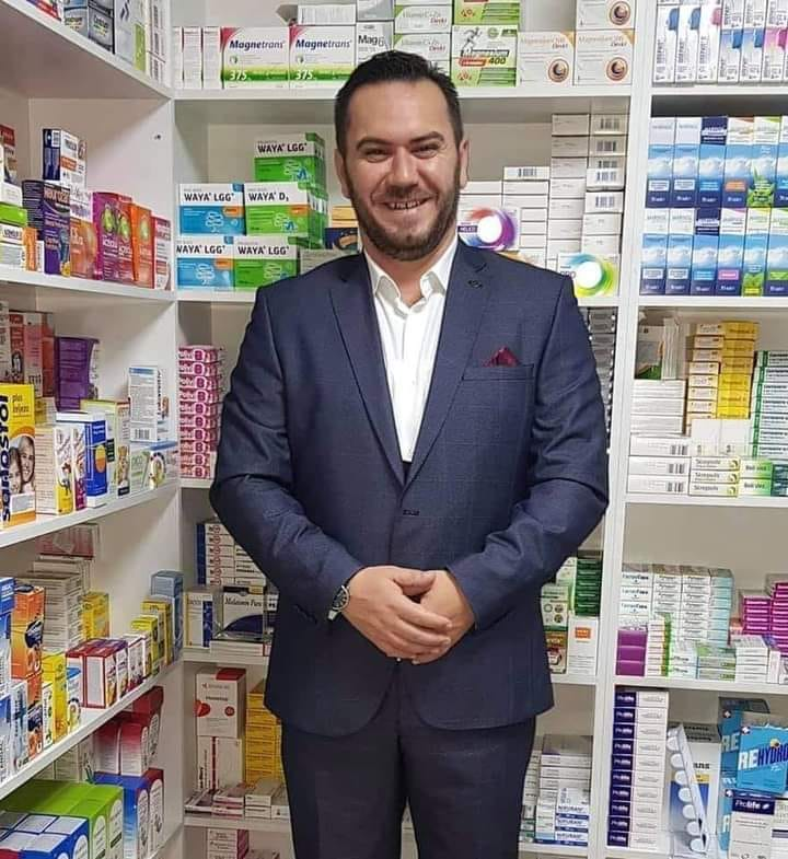 Ограбена аптека во скопски Чаир, на сопственикот му се слошило и починал