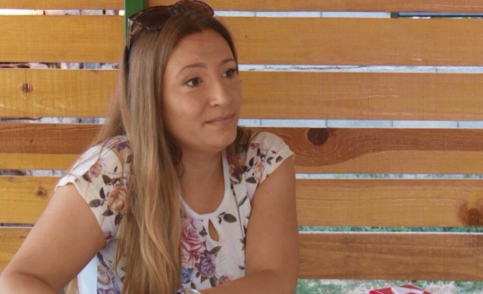 Скандал во македонско училиште: Наставничка уценувана да носи списоци за гласање