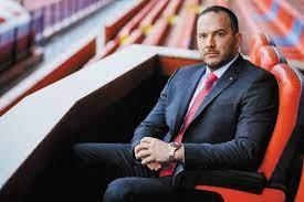 Претседателот на Фудбалската федерација на БиХ доби бројни закани за убиство