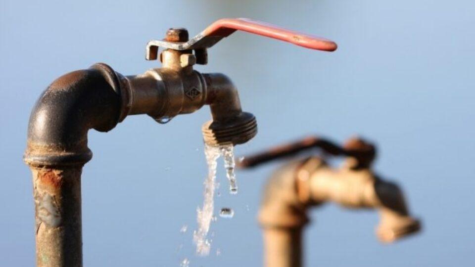 Неколку улици во Карпош денес ќе останат без вода