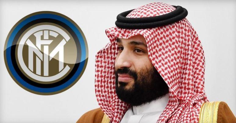 Њукасл му е малку на саудискиот принц, сега сака да купи италијански гигант
