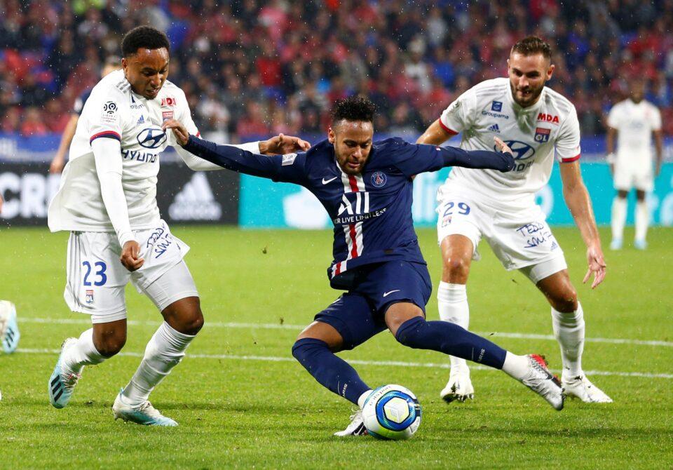 Парламентот пресече, во Франција веќе нема да се игра фудбал на 5 мај