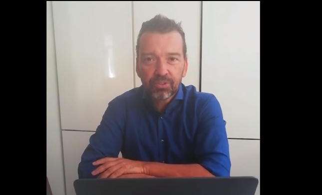 Кандидатот на ВМРО-ДПМНЕ за Делчево доби поддршка од Хрватска