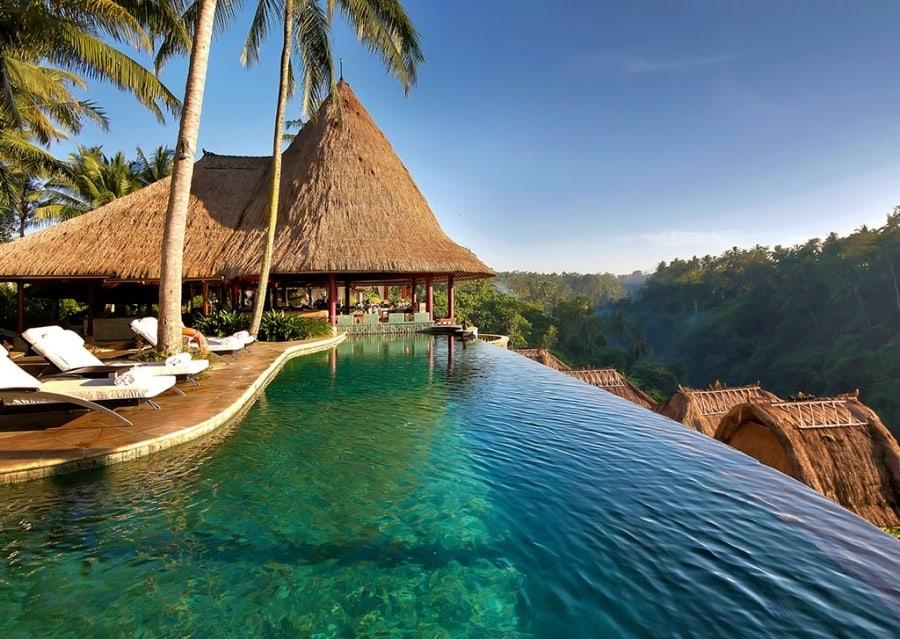 Светски популарната туристичка дестинација се отвора за странските туристи