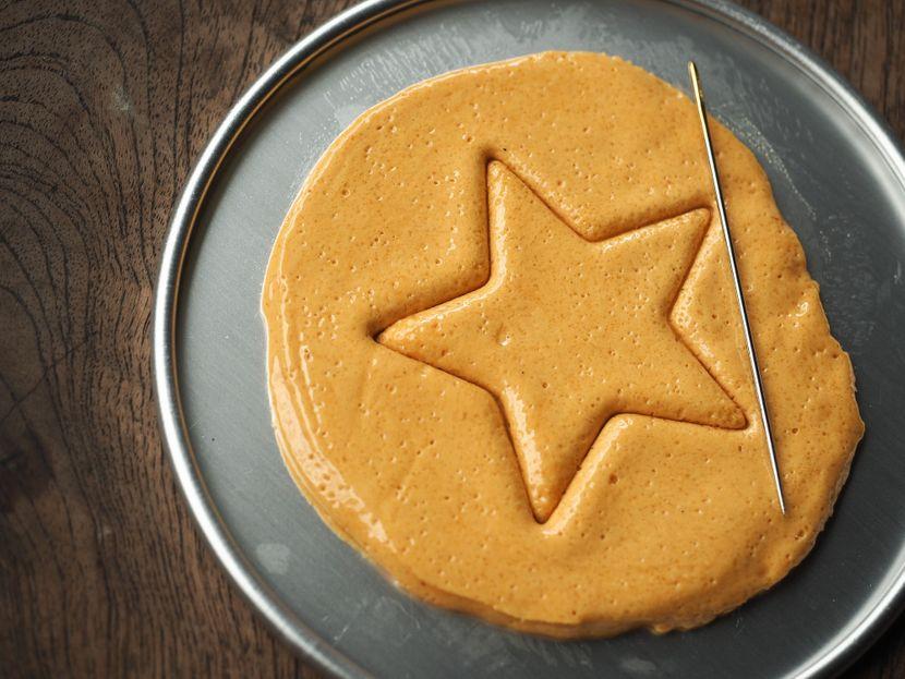Далгона бисквитот од хит серијата го полуде светот: Се прави од само 2 состојки, ова е рецептот