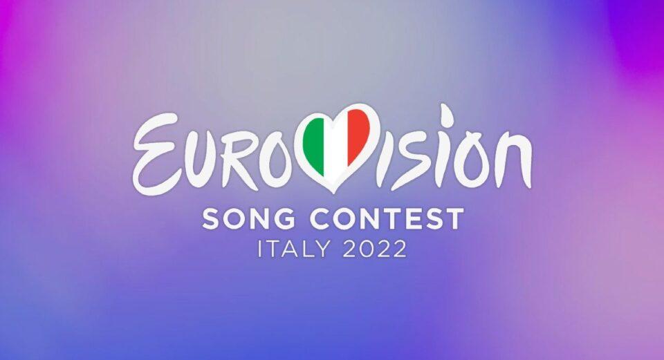 Италијански медиуми: Торино домаќин на Евровизија