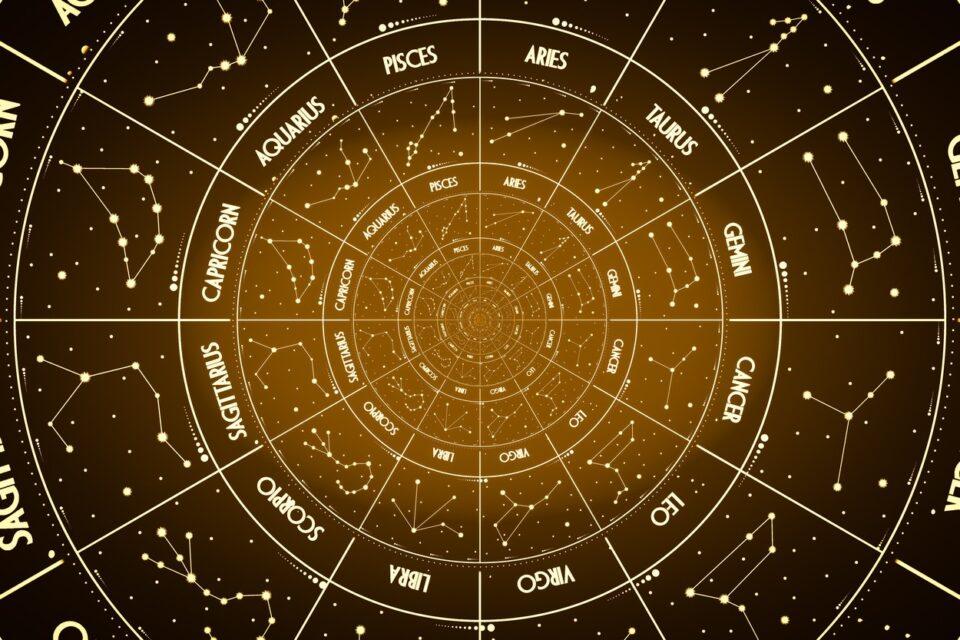 НОСАТ ПАРИ! Сонцето и Јупитер утре создаваат моќна комбинација, ова е ден кој треба мудро да го искористите