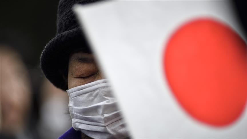Јапонија го распушти Парламентот, се подготвува за избори