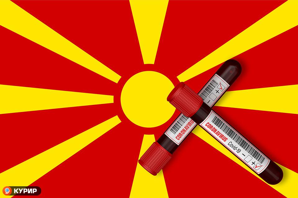Починаа уште 13 лица: Ова е новата статистика за состојбата со коронавирусот во Македонија