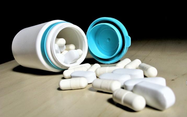 АстраЗенека најавува нов лек против коронавирус