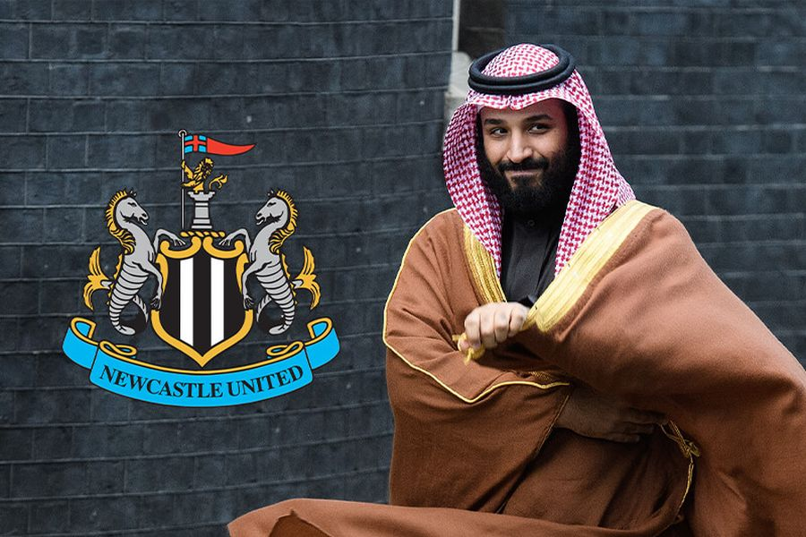 Фудбалски потрес: Премиер лигата дозволи влез на човекот кој е 50 пати побогат од Ал Келаифи!