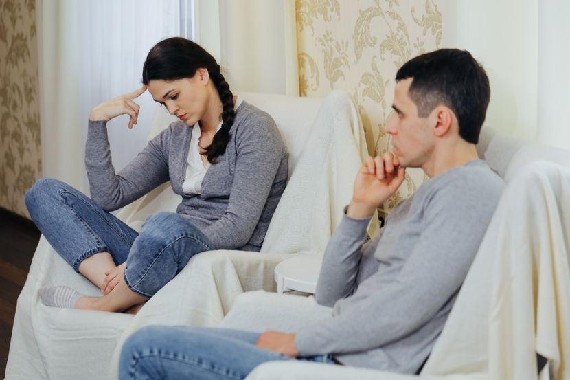 """Три грешки кои може да ви ја уништат љубовта: Само најсилните можат да """"преминат"""" преку нив"""