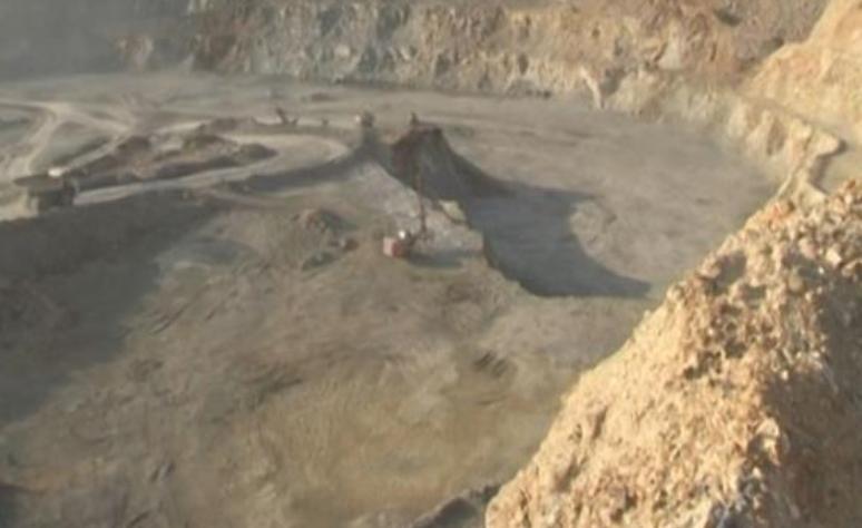 Наредена обдукција: Загинатите алпинисти имале 20 и 45 години, увидот продолжува во рудникот Бучим