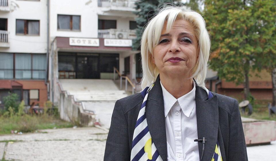 Лозанче: Во Битола гарантираме дека локалната самоуправа ќе работи според принципите на праведност, еднаквост и почитување на човечките права