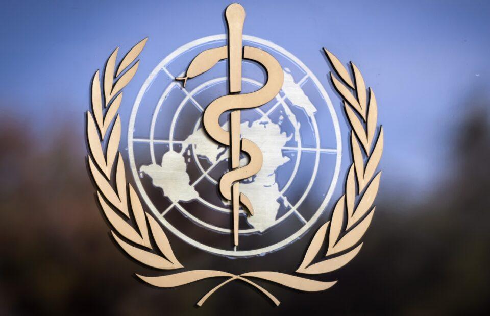 СЗО: Повторно расте бројот на смртни случаи од туберкулоза поради ковид