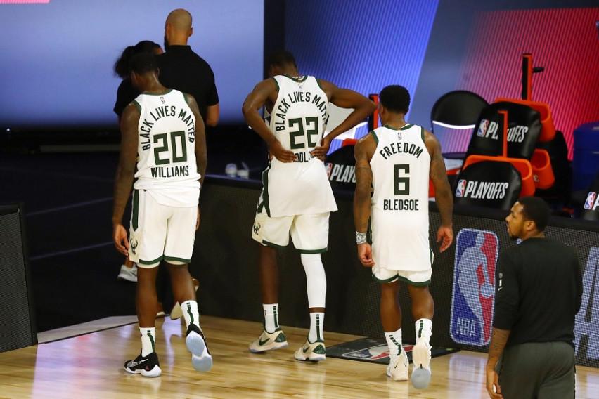 Актуелниот НБА шампион не го доигра првиот подготвителен натпревар