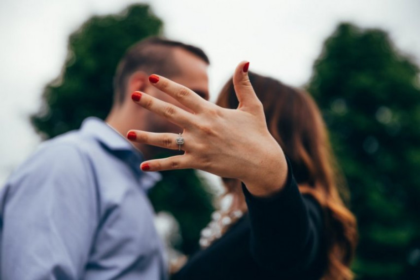Идеални за брак: На луѓето родени во овој хороскопски знак семејството им е поважно и од самите себе